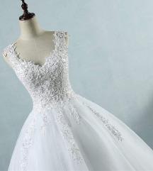 38 Menyasszonyi ruha