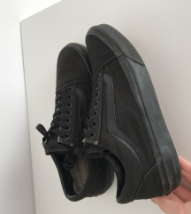 Vans Old skool 38,5