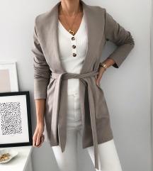 Impress fashion kabát blézer