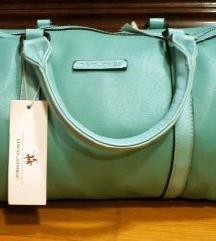 d6614f30ff04 Fortaléza tétel - ruhák, kiegészítők, táskák és kozmetikumok ...