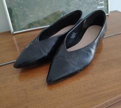 Asos cipő eladó
