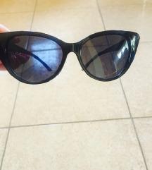 Cicás napszemüveg