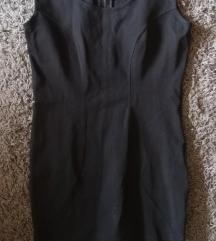 Takko fekete ruha