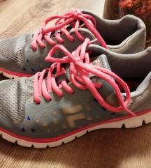 Fila női cipő sportcipő futócipő