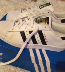 Adidas Superstar cipő eladó