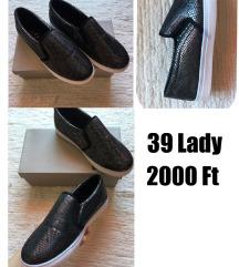 Lady cipő❣️