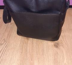 Audrey Hepburn táska
