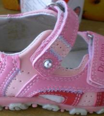 Új pink édes kis gyógyszandi szandi AKCIÓ