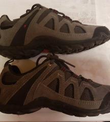 Karrimor cipő
