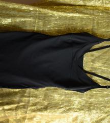 Maidenform alakformáló body+ruha S