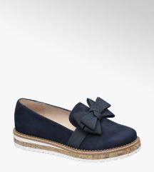 Csinos cipő
