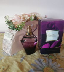 Rare Orhid parfüm