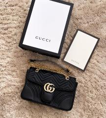 Gucci táska eladó