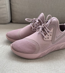 Nike cipő mond Te árat!