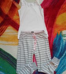 Pizsama S
