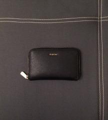 Parfois fekete pénztárca