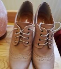 Prestige 39-es cipő