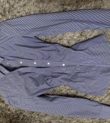 Naracamicie női ing