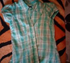 Női ing!