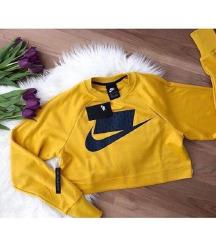 Nike felső