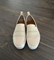Calvin klein cipő (nemcserélek)