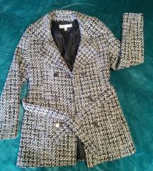 Amisu kabát (36-os)