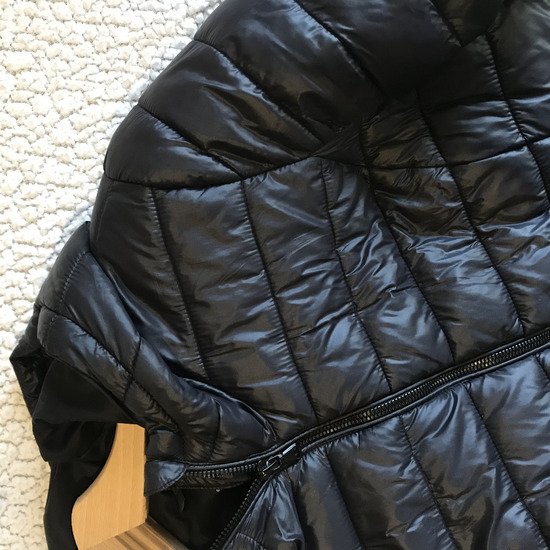 Sinsay átmeneti kabát