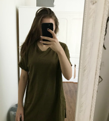 🖤Bershka🖤 t-shirt