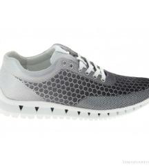 Gabor kényelmi sportcipő 38 ÚJ