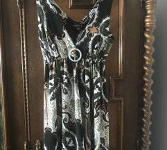 Kiárusítás 👠💄New Yorker ruha