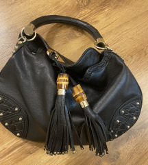 Gucci indy táska