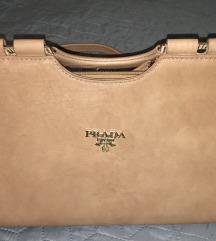 Prada táska