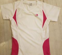 Karrimor futó/sport póló