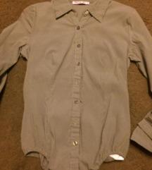 Eladó márkás ingek
