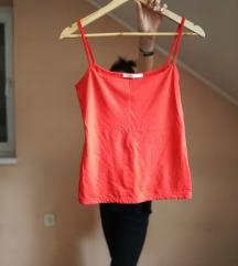 Piros top