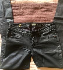 Retro Jeans nadrág 27