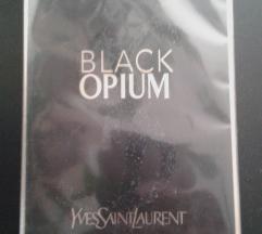 Y.S.L. Black Opium  női parfüm