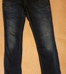 Pepe Jeans farmer (30-as méret, 34-es szárhossz)