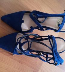 Cipők, magassarkú 36