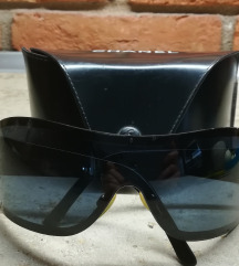 Chanel napszemüveg 4126