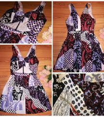 Haskidobós ruha