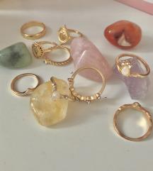 vintage gyűrűk ✧