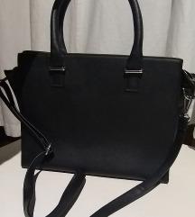 Sinsay új táska
