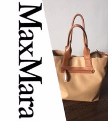 Max Mara Intrend shopper fazonú táska
