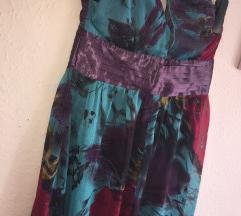 Alkalmi /nyári ruha