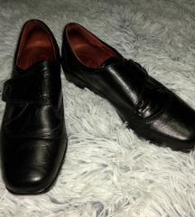 Romika cipő