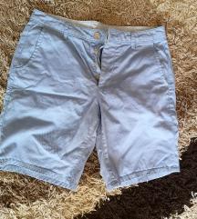 Férfi nyári nadrág Zara