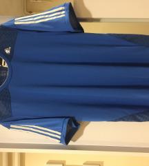 Adidas sportpóló