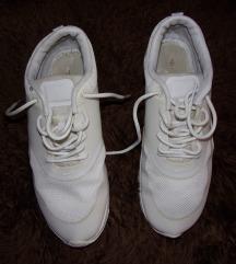 Nike cipő 41