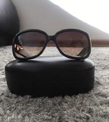 Eredeti Michael Kors napszemüveg